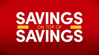 GetGo Advantage Pay TV Spot, 'Tots on a Sub' - Thumbnail 8