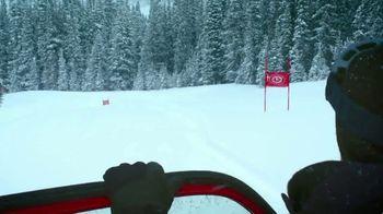 Toyota 4Runner TV Spot, 'Dear Snowboard' [T1] - Thumbnail 2