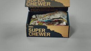 Super Chewer TV Spot, 'Tough Toys' - Thumbnail 7