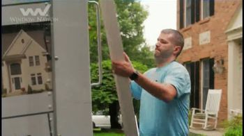 Window Nation TV Spot, 'Commitment to Quality: Buy Two, Get Two Free'