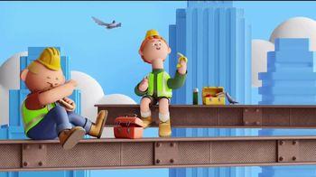 The Kroger Company TV Spot, 'Fresh for Everyone' - Thumbnail 7
