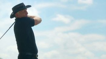 UPMC TV Spot, 'Choose UPMC: Greg Norman' - Thumbnail 10