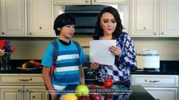 Mata Piojos TV Spot, 'Cómo el nombre lo dice' [Spanish] - Thumbnail 6