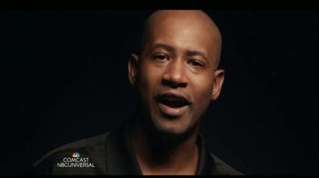 Comcast Careers TV Spot, 'Meet Ken: Father, U.S. Navy Veteran and a Comcast Employee' - Thumbnail 3