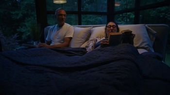 Casper TV Spot, 'Delivering Better Sleep: 10 Percent' - Thumbnail 8
