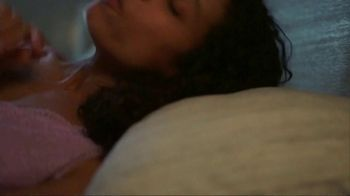 Smile Direct Club Nighttime Clear Aligners TV Spot, 'Sleep Walking' - Thumbnail 2