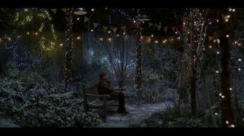 Last Christmas - Alternate Trailer 17