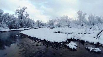Heber Valley Chamber of Commerce TV Spot, 'Utah's Winter Wonderland' - Thumbnail 1