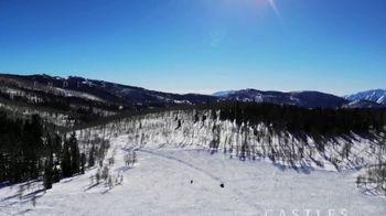 Heber Valley Chamber of Commerce TV Spot, 'Utah's Winter Wonderland' - Thumbnail 4