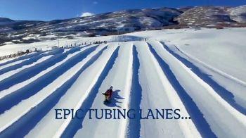Utah's Winter Wonderland thumbnail