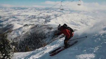 Heber Valley Chamber of Commerce TV Spot, 'Utah's Winter Wonderland' - Thumbnail 7