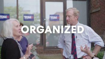 Tom Steyer 2020 TV Spot, 'Rally' - Thumbnail 7