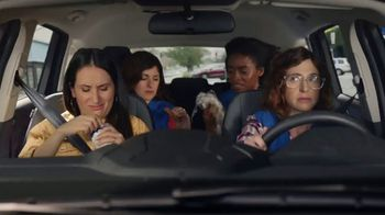 McDonald's TV Spot, 'Better Way to Breakfast: Buy One, Get One for $1' - Thumbnail 1
