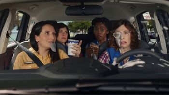 McDonald's TV Spot, 'Better Way to Breakfast: Buy One, Get One for $1' - Thumbnail 5