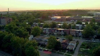 U.S. Bank TV Spot, 'Pullman Community' - Thumbnail 1
