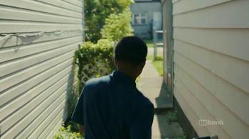 U.S. Bank TV Spot, 'Pullman Community' - Thumbnail 4