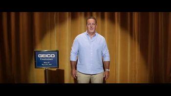GEICO TV Spot, 'Taco Night' - Thumbnail 1