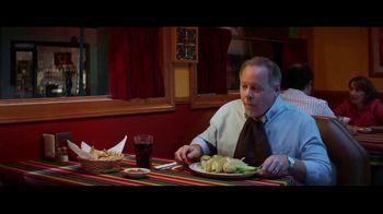 GEICO TV Spot, 'Taco Night' - Thumbnail 3