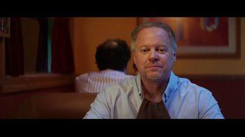 GEICO TV Spot, 'Taco Night' - Thumbnail 4