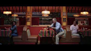 GEICO TV Spot, 'Taco Night' - Thumbnail 5