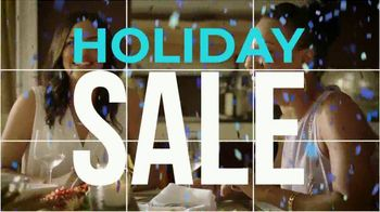 Rooms to Go Holiday Sale TV Spot, '$675 Dining Sets'