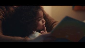 Avocado Green Mattress TV Spot, 'Bedtime Story' - Thumbnail 6