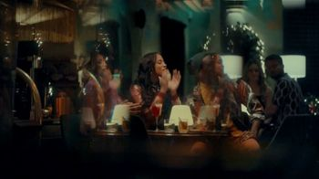 Grey Goose TV Spot, 'Live Victoriously: Guitar'