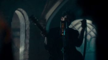Grey Goose TV Spot, 'Live Victoriously: Guitar' - Thumbnail 3