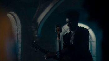 Grey Goose TV Spot, 'Live Victoriously: Guitar' - Thumbnail 4