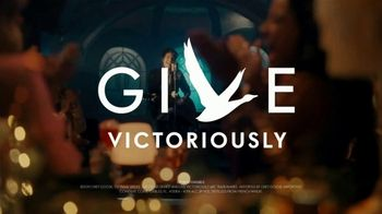 Grey Goose TV Spot, 'Live Victoriously: Guitar' - Thumbnail 6