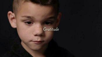 Boeing TV Spot, 'Thank You, Veterans' - Thumbnail 4