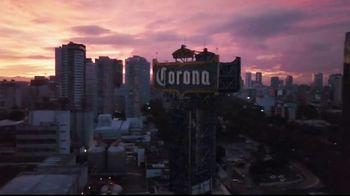 Corona Extra TV Spot, 'La cerveza más fina de México' [Spanish] - Thumbnail 1