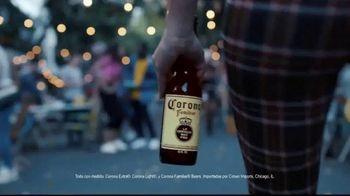 Corona Extra TV Spot, 'La cerveza más fina de México' [Spanish] - Thumbnail 7