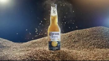 Corona Extra TV Spot, 'La cerveza más fina de México' [Spanish] - Thumbnail 3