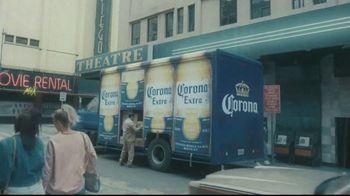 Corona Extra TV Spot, 'La cerveza más fina de México' [Spanish] - Thumbnail 4
