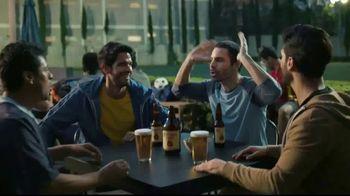 Corona Extra TV Spot, 'La cerveza más fina de México' [Spanish] - Thumbnail 5