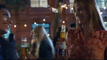 Corona Extra TV Spot, 'La cerveza más fina de México' [Spanish] - Thumbnail 6