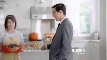 LightStream TV Spot, 'Pie Isn't Always Easy' - Thumbnail 6