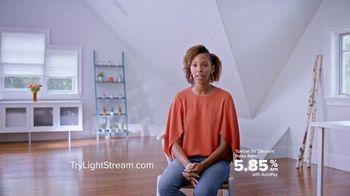 LightStream TV Spot, 'Interest Rates' - Thumbnail 1