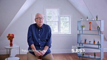 LightStream TV Spot, 'Interest Rates' - Thumbnail 6