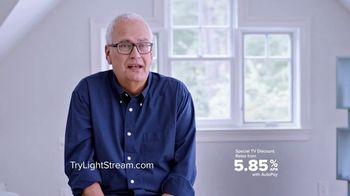 LightStream TV Spot, 'Interest Rates' - Thumbnail 7