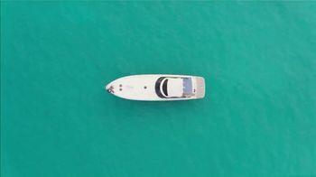 Baha Mar Fall Warm Up TV Spot, 'Hold Onto That Summer Feeling a Little Longer'