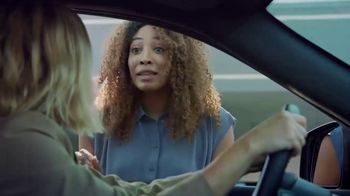 Enterprise Car Sales TV Spot, 'Kristen Bell (And a Surprise Guest) Buy From Enterprise Car Sales'