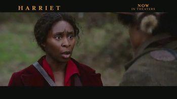 Harriet - Alternate Trailer 24