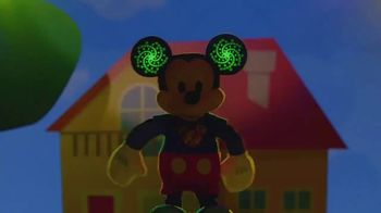 Hot Dog Dance Break Mickey TV Spot, 'Brand New Day' - Thumbnail 1