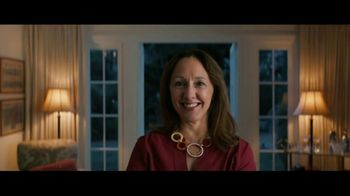 The Vanguard Group TV Spot, 'Voice of Change' - 249 commercial airings