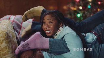 Bombas TV Spot, 'Holidays' - Thumbnail 3