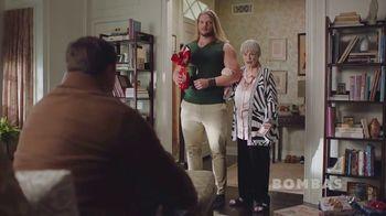Bombas TV Spot, 'Holidays'