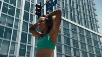 Biofreeze TV Spot, 'Run Limitless'