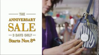 Turn Style Consignment Anniversary Sale TV Spot, 'Three Days Only' - Thumbnail 2